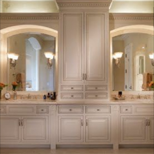 Portfolio - Custom Cabinets & Furniture in Swansboro, North Carolina ...